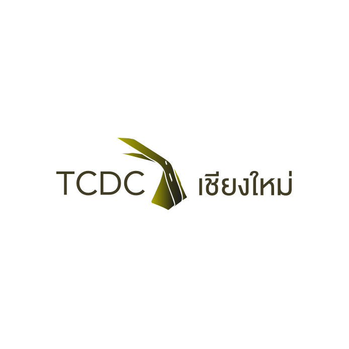 TCDC Chiang Mai's Facebook Page