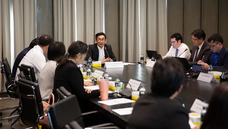 Creative-Industries-Meeting-17062019_02.jpg